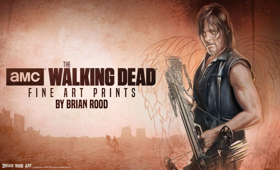 1125x682_previewbanner_WalkingDeadPrints