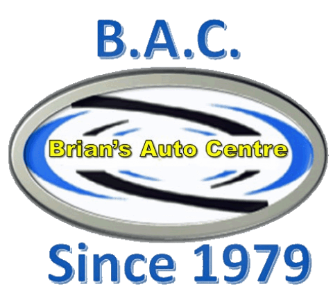 Brian's Auto Centre – Miami, Gold Coast Qld.