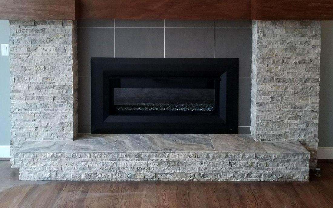 brian sawyers ceramic tile stone