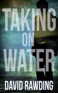 Taking-on-Water