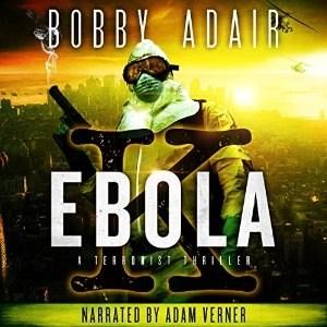 ebolak_audio