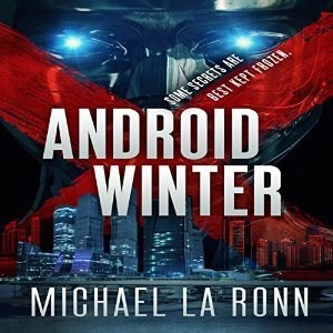 Android Winter