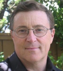Douglas E Richards