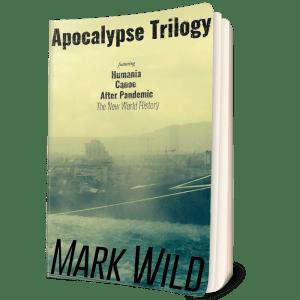 mark-wild