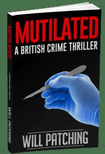 mutilated-4-0-mock