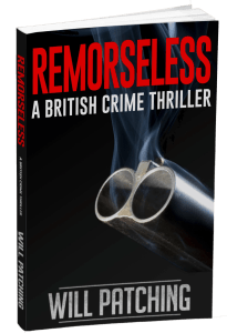 remorseless-4-0-mock