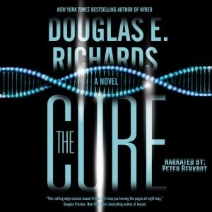 The-Cure-(w-Narrator)