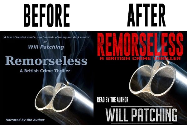 before-after-audiobook