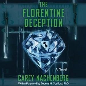 Florentine Deception