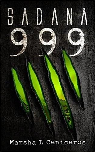 Sadana 999