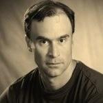 David Sakmyster