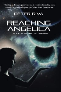 ReachingAngelica-FrontFinal