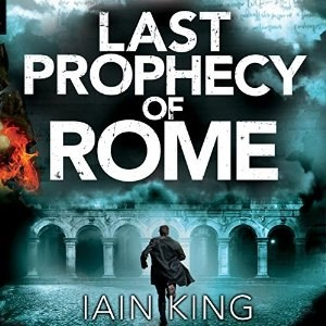 Last Prophecy Rome
