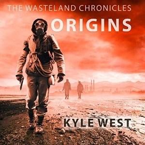 Origins Kyle West