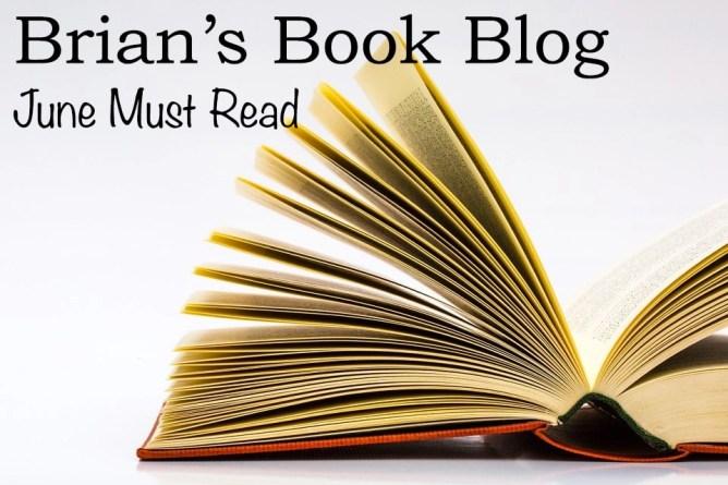 June-Must-Read