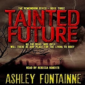 tainted-future