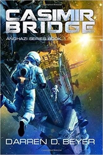 casimir-bridge