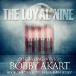 loyal-nine