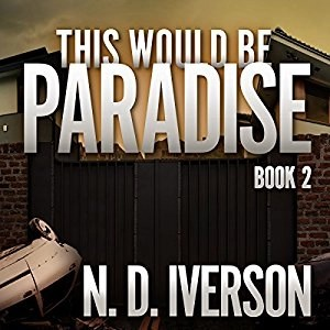 this-would-be-paradise-book2