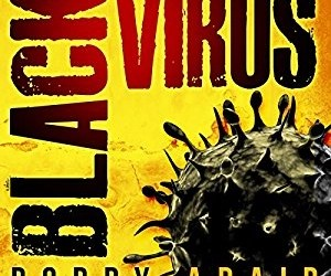 black-virus