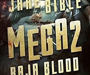 mega-2-baja-blood