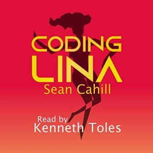 Coding Lina by Sean Cahill