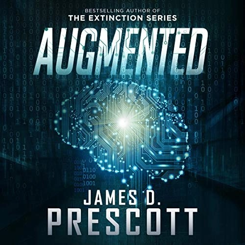 Augmented by James D. Prescott