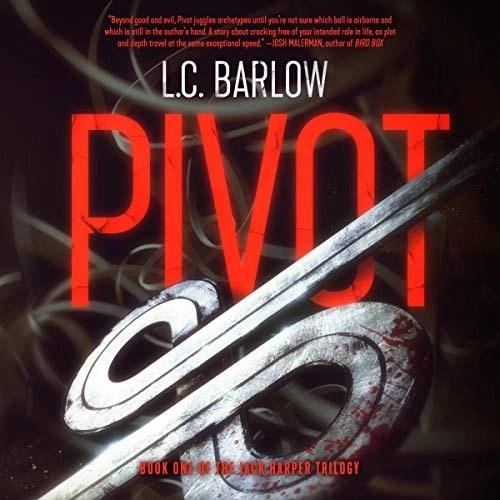 Pivot Cover