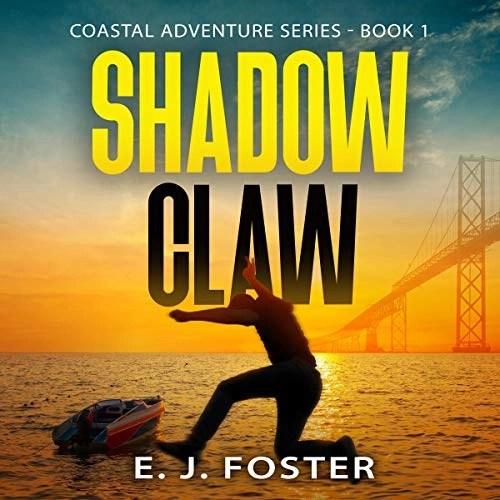 Shadow Claw