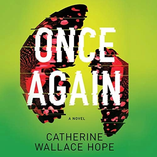 Once Again by Catherine Wallace Hope