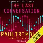 The Last Conversation