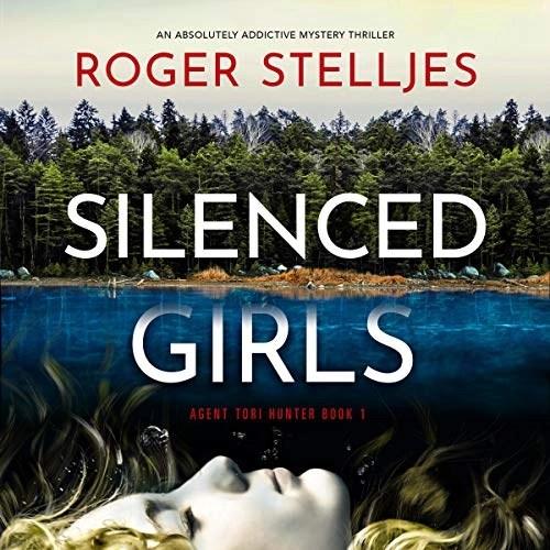 Silenced Girls by Roger Stelljes