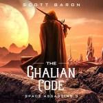 The Ghalian Code