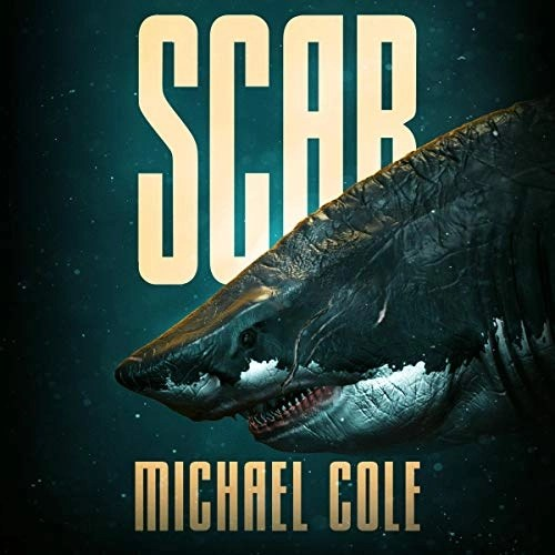 Scar by Michael Cole