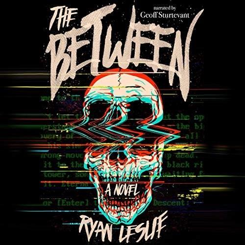 The Between by Ryan Leslie