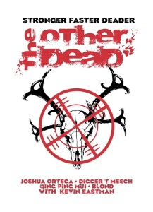 The_Other_Dead