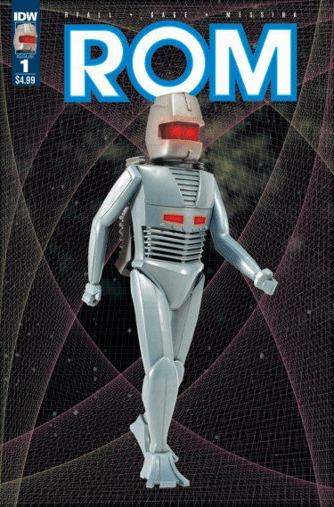 rom-1-r1-cover-c-classic-toy-variant