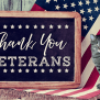 Veterans Day 2018 Brian S Home