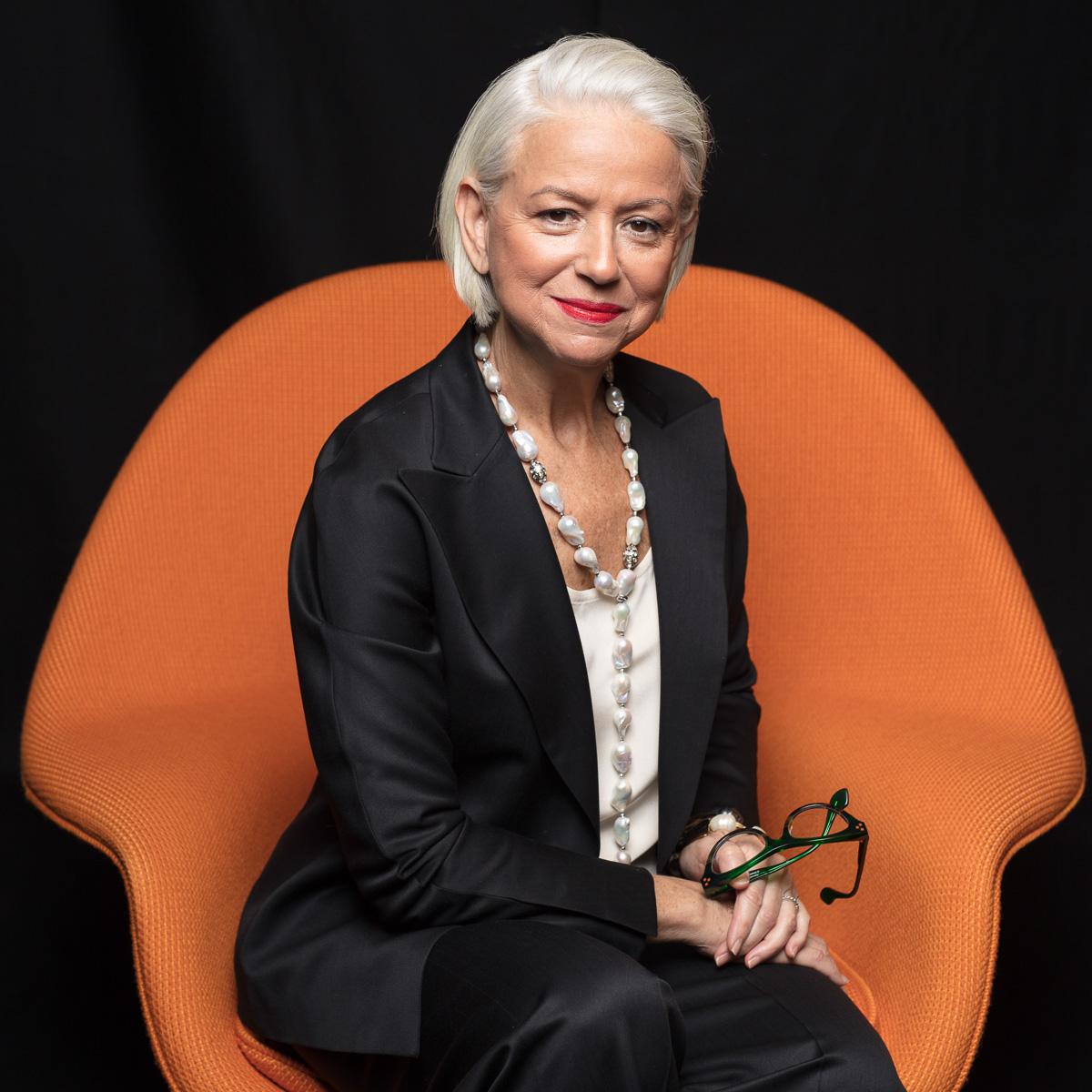 NYC Headshot Photography  Business Portraits  CEO
