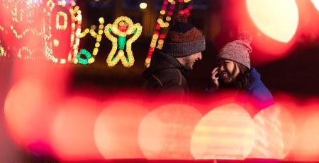 Milwaukee Proposal Photos