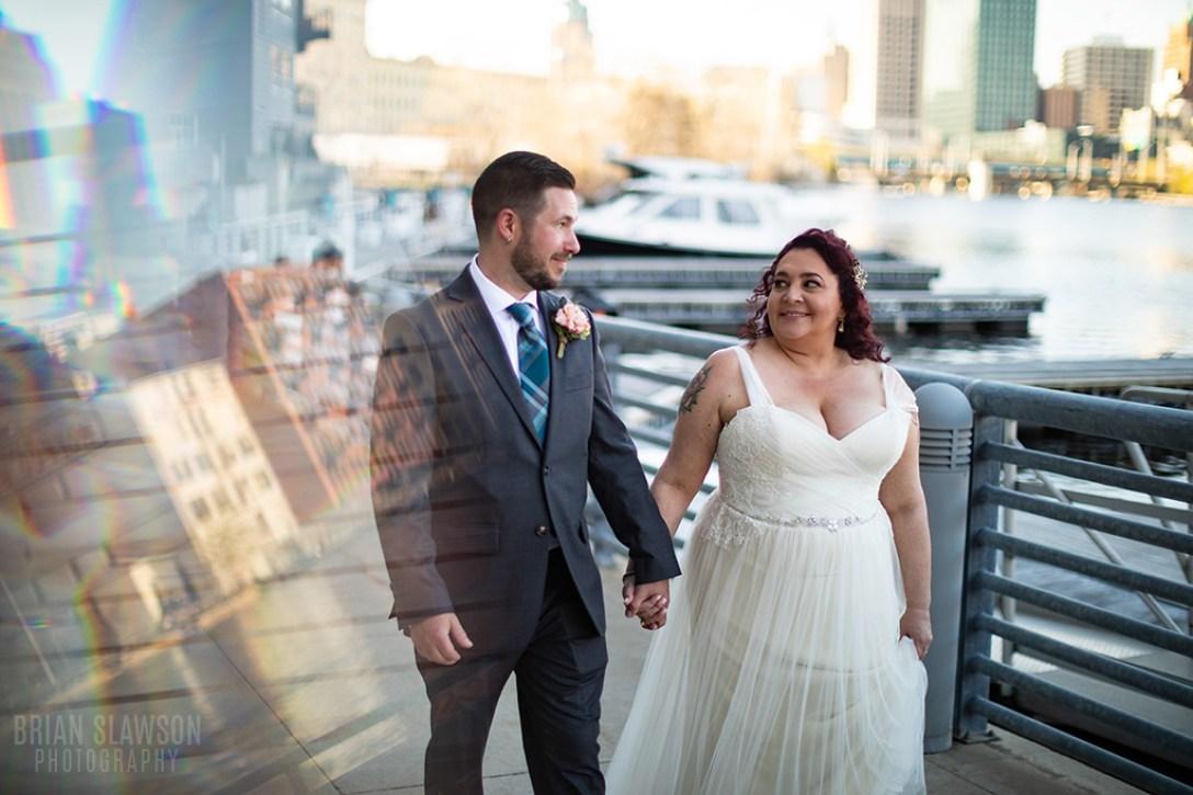 seebooth wedding
