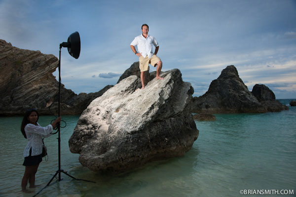 environmental portraits Archives  Portrait Photographers