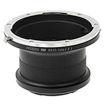 Fotodiox-Mamiya-645-to-Sony-E-lens-adapter