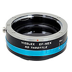 Fotodiox-ND-Canon-EOS-to-Sony-E-lens-adapter