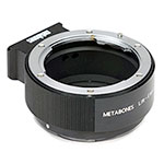 Metabones-Leica-R-to-Sony-E-lens-adapter