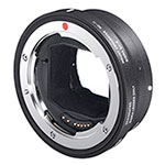 Sigma-MC-11-lens-adapter