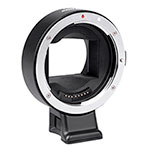 Viltrox-Canon-EF-to-Sony-E-AFII-lens-adapter