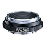 Voigtlander-Nikon-Contax-SC-to-Sony-E-lens-adapter