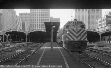 Chicago, August 19, 1984. Exposed on Kodak Safety Film 5063; bulk loaded Tri-x 400, exposed at ISO 400, processed in Microdol-X.