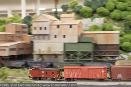 NYC_Caboose_IMG_0483 4